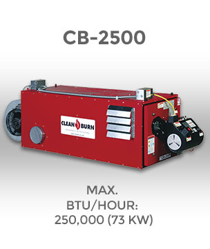 CB-2500